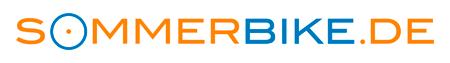 sommerbike.de Logo