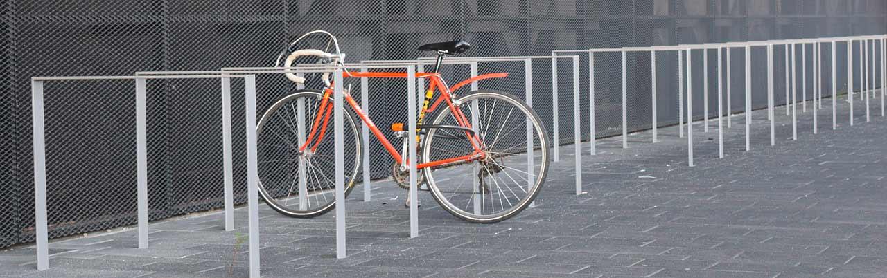 Sommerbike.de - Ankauf Bild
