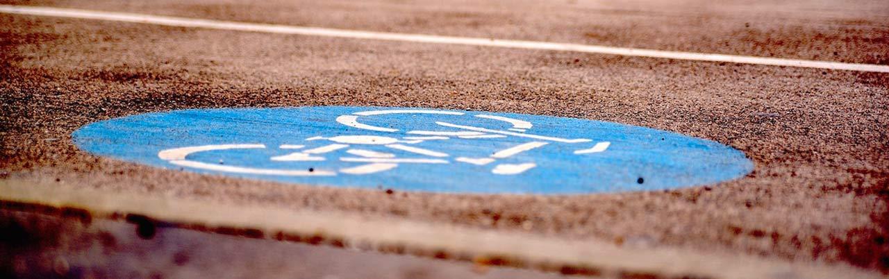 Sommerbike.de Datenschutzerklärung Bild