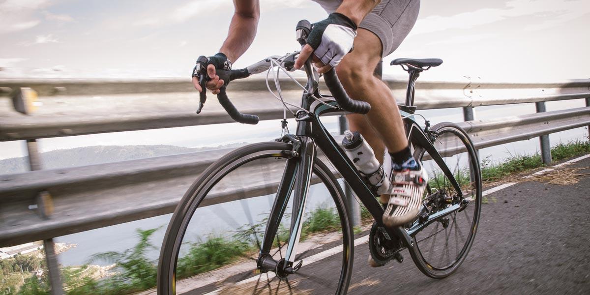 sommerbike.de Leidenschaft entdecken für den Rennrad Sport bei sommerbike.de Slidshow Bild Nr. 03