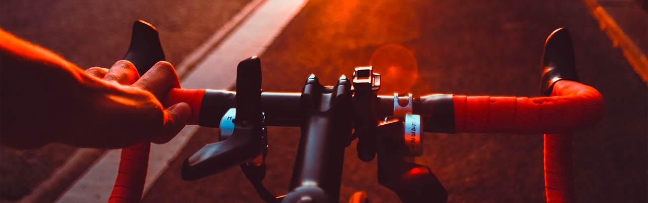 Sommerbike.de - Die Adresse für günstige Rennräder - Impressum Bild